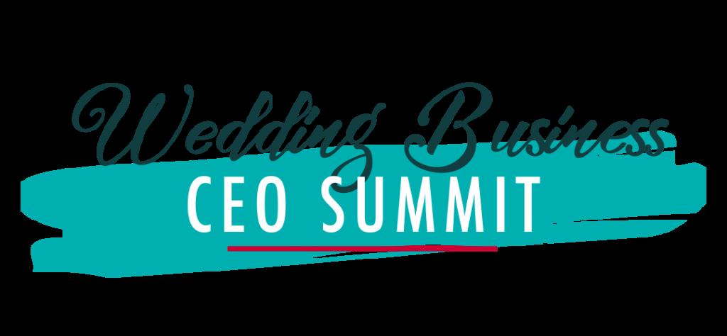 Wedding-Business-CEO-Summit-Logo