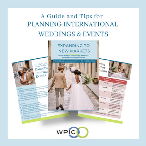 Planning Events In Other Countries - Tips & Reference Guide
