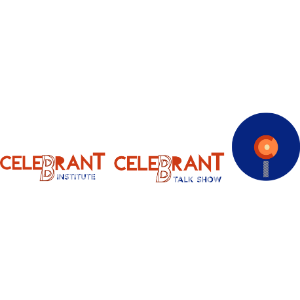 Three Month Free Membership To The Celebrant Institute