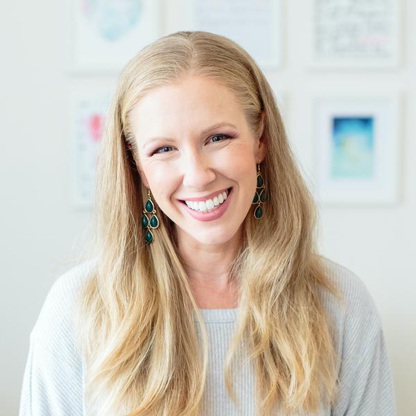 Kristin Kaplan