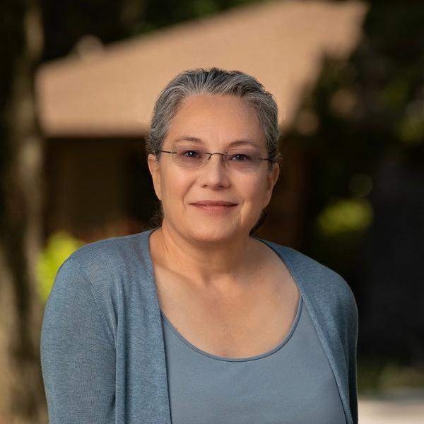 Lisa Krumm Anhaiser