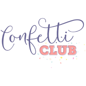 One-Month-Free Pops Of Pretty + Confetti Club Subscription