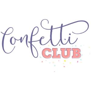 One-Month-Free Pops Of Pretty + Confetti Club Subscription