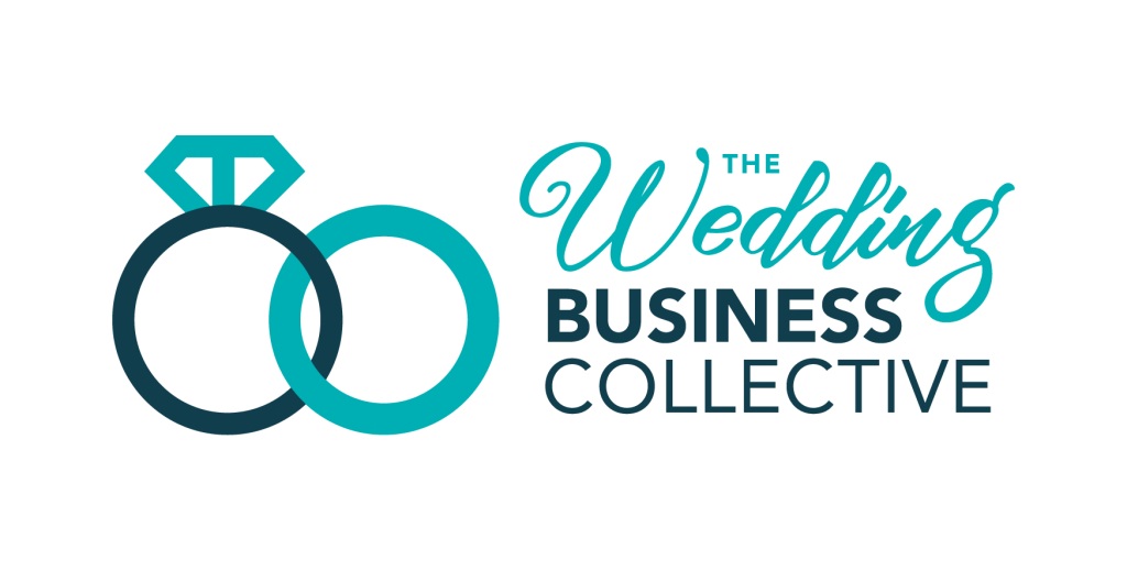 the wedding business collective